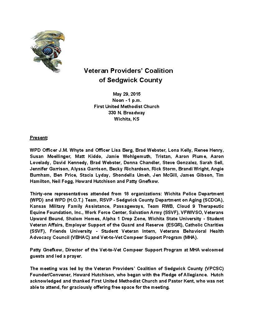 VPCSC Minutes 5-29-15 DRAFT_Page_1